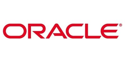 Oracle Turkey
