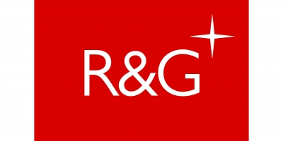 R&G Global Consultants HQ