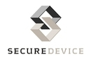 SecureDevice A/S
