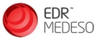 EDR&Medeso ApS