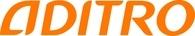 Aditro Enterprise AS