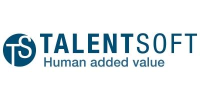 Talentsoft AB