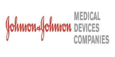 Johnson & Johnson Medical BV