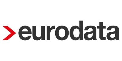 eurodata GmbH & Co. KG