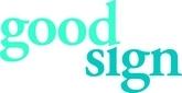 Good Sign Oy