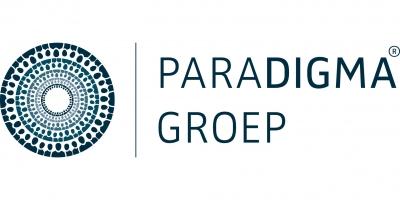paraDIGMA groep B.V.