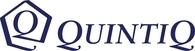Quintiq Applications B.V.