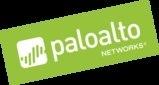 Palo Alto Networks GmbH