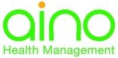 Aino Health Management Oy
