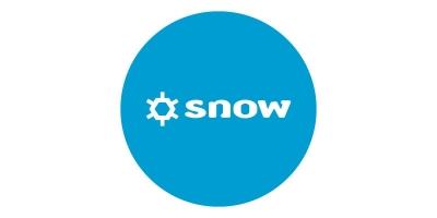 Snow Software Benelux