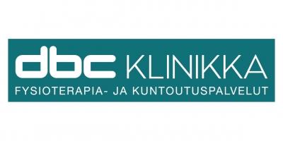DBC Suomi Oy