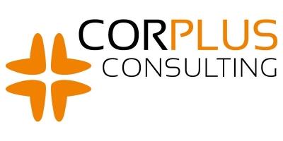 Corplus Consulting