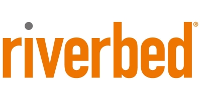 Riverbed Technology AB