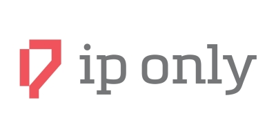 IP Only Telecommunication AB
