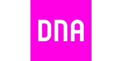 DNA Oy