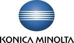 Konica Minolta Business Solutions Denmark A/S