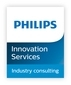 Philips Innovation Services – Industry Consulting