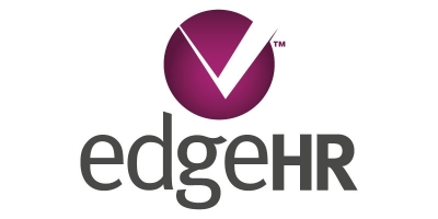 Edge HR AB