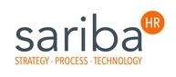 Sariba AS