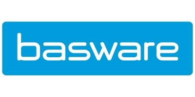 Basware AS