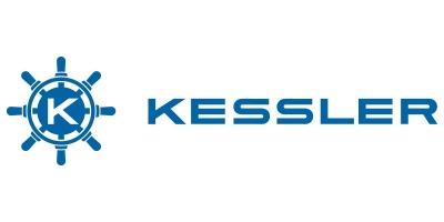 KESSLER & CO AG