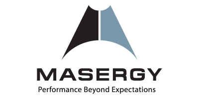 Masergy Communications