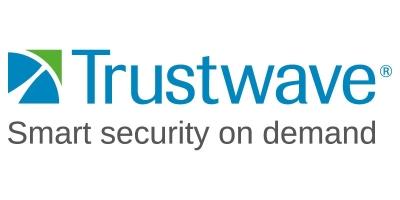 Trustwave Sweden