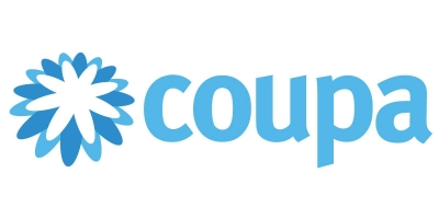 Coupa (The Netherlands)