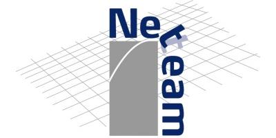 Netteam A/S