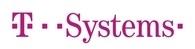 T-Systems Enterprise Services GmbH