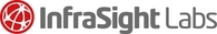 InfraSight Labs AB