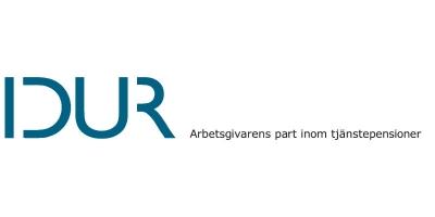 IDUR Information AB