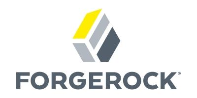 ForgeRock UK Ltd