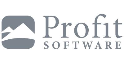 Profit Software Oy