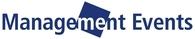 Management Events GmbH