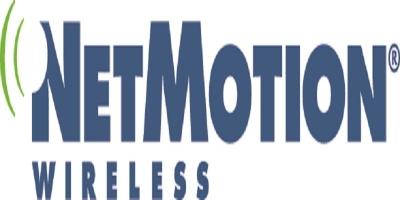 Netmotion Wireless Inc