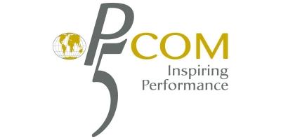 P5Com