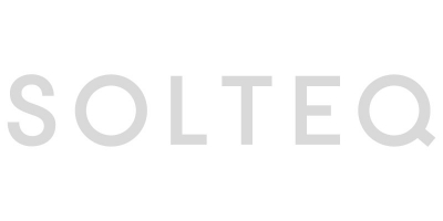 Solteq Oyj