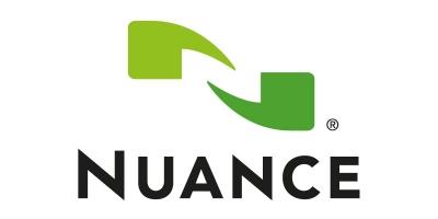 Nuance Communications Sweden