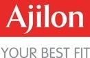 Ajilon Engineering