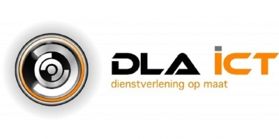 DLA ICT Groep B.V.