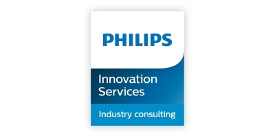 Philips Industry Consulting