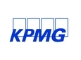 KPMG Oy Ab