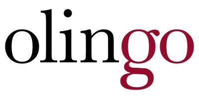 Olingo Consulting AB