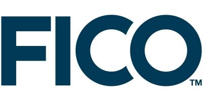 FICO UK