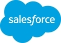 Salesforce AB