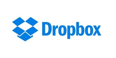 Dropbox Denmark