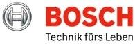 Bosch Software Innovations GmbH
