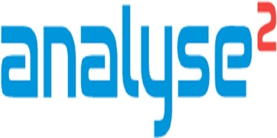 Analyse Solutions Finland Oy