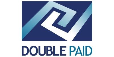 Double Paid B.V.